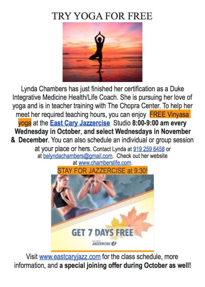 free-yoga-jpeg